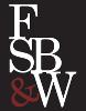 FSB&W